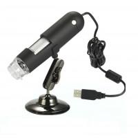 20X-500X 1.3 MP Popüler ,Usb Dijital Mikroskop