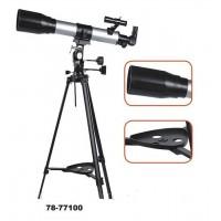 Astronomik Teleskop 78-77100