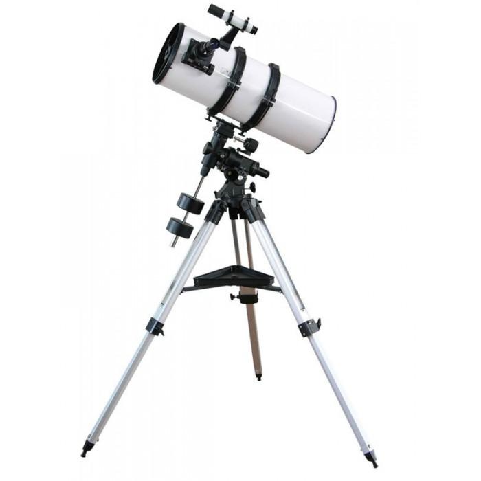 203-800 Aynalı Model Teleskop