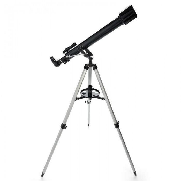 900x60 Gökbilimsel Uzay Teleskopu