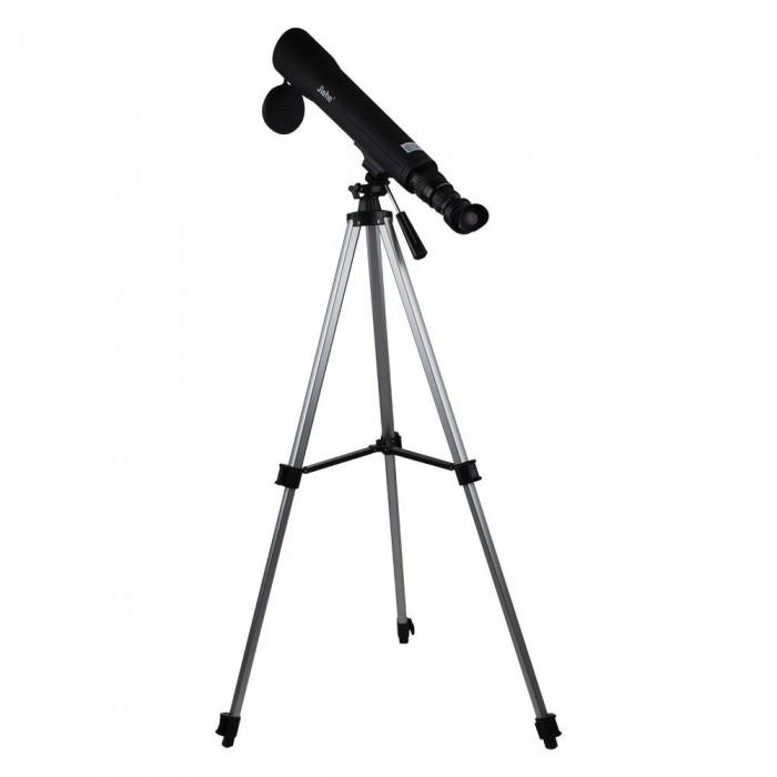 25-75x60 HD  Tripod monoküler kuş gözlemciliği Zoomlu Dürbün