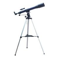 78-79100 Astronomik Teleskop